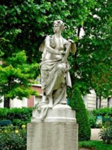 Sculpture 13