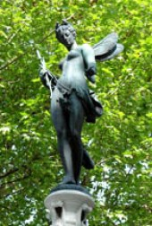Sculpture 20