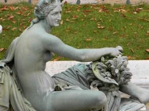 Sculpture 33