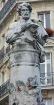 Sculpture 34