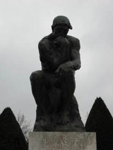 Rodin 15