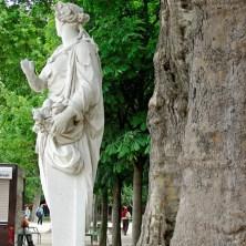 Tuileries 9