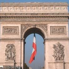 Bastille Day 2