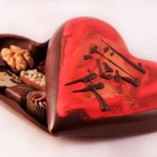 Chocolat Josephine Vannier 11