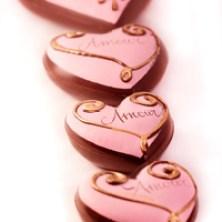 Chocolat Josephine Vannier 14