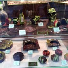 Chocolat Josephine Vannier 15
