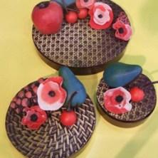 Chocolat Josephine Vannier 8