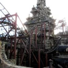 Disneyland Paris 11