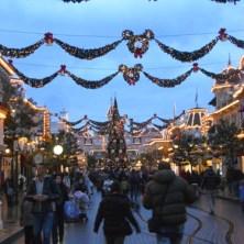 Disneyland Paris 64