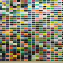 Modern Art Museum 10
