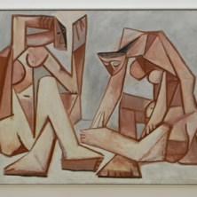 Modern Art Museum 31