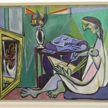 Modern Art Museum 33