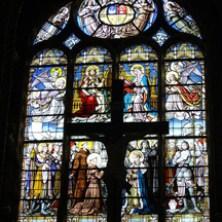 Saint Eustache 9