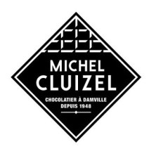 Michel Cluizel logo
