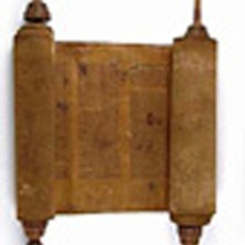 Musee du Judaisme 19