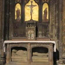 St Germain L'Auxerrois 27