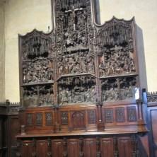St Germain L'Auxerrois 31
