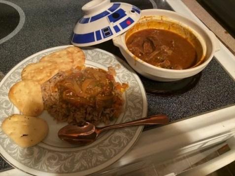 Beef_Curry.jpg