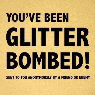 glitter_bomb_2_large.jpeg