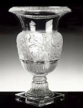 Versailles-Vase.jpg