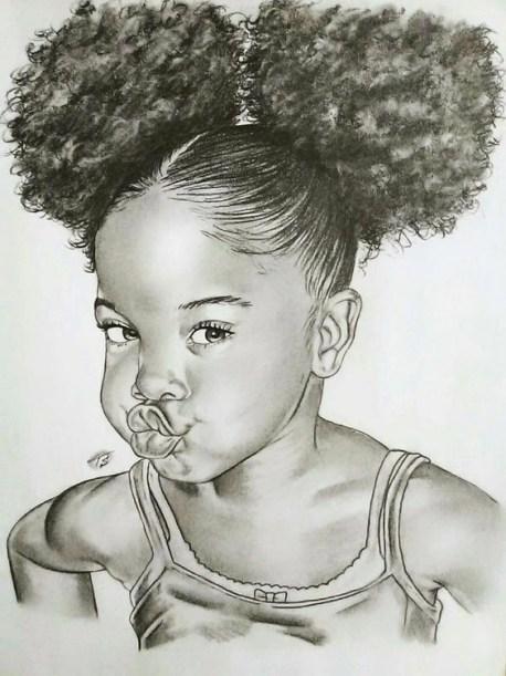 Afro_puff_girl.jpg