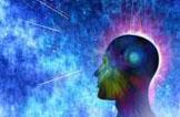 beyond-mind
