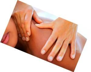 Precision Neuromuscular Therapy at Precision Therapeutic Massage in Springfield MO