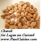 Charoli