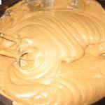 cake batter 3