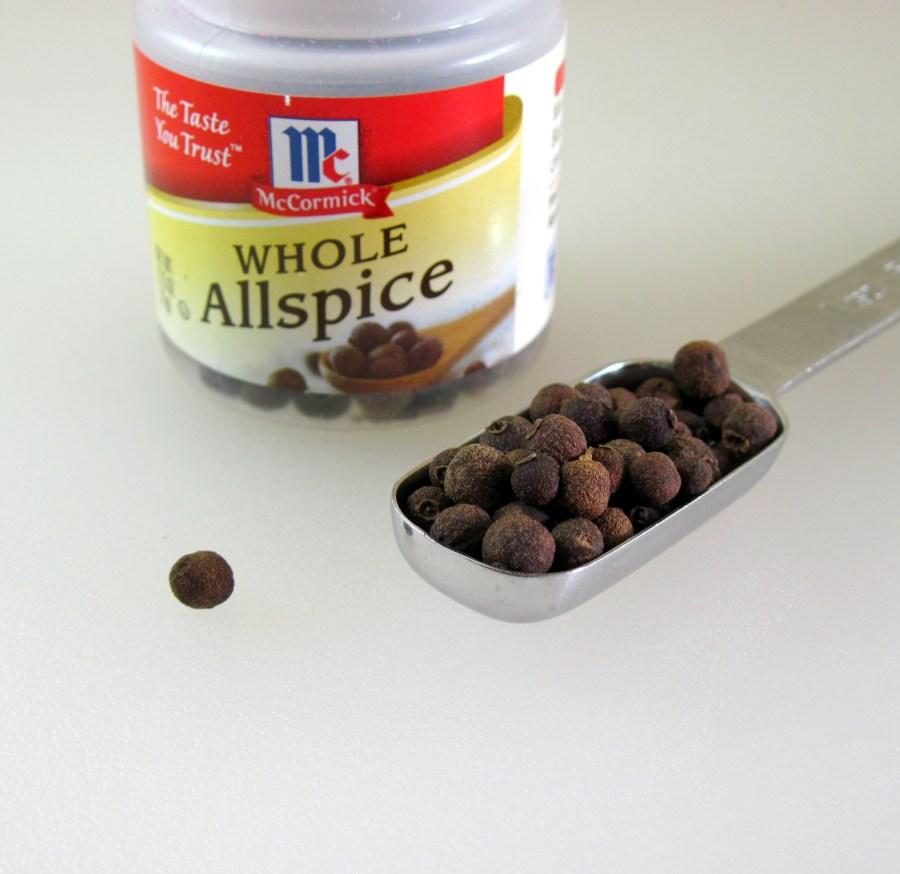 whole-allspice1