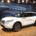 2020-Lincoln-Corsair phev