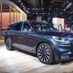2020-lincoln-aviator-phev
