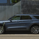 ford_explorer_plug-in_hybrid