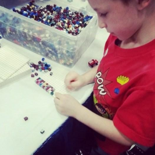 LEGO kidsfest_26