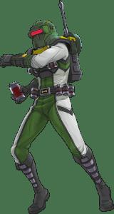 character_air-raider_lg