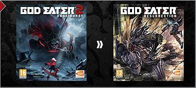 god_eater_1