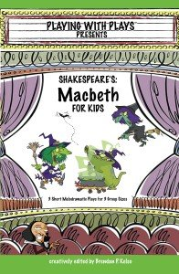 Shakespeare's_Macbet_Cover_for_Kindle