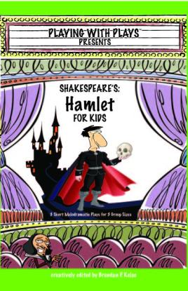 Hamlet for Kids