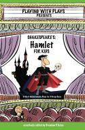 Shakespeares_Hamlet_Cover_for_Kindle