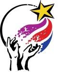 PRYAF logo