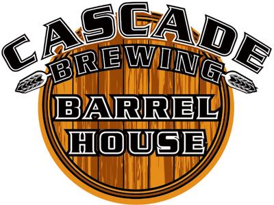 Cascade Brewing Logo