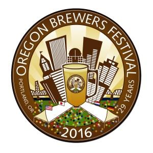 2016 obf logo
