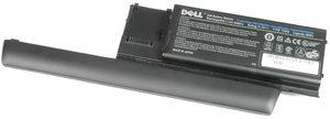 Recuperación de la batería de la computadora portátil