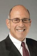 Rabbi-Howard-Berman