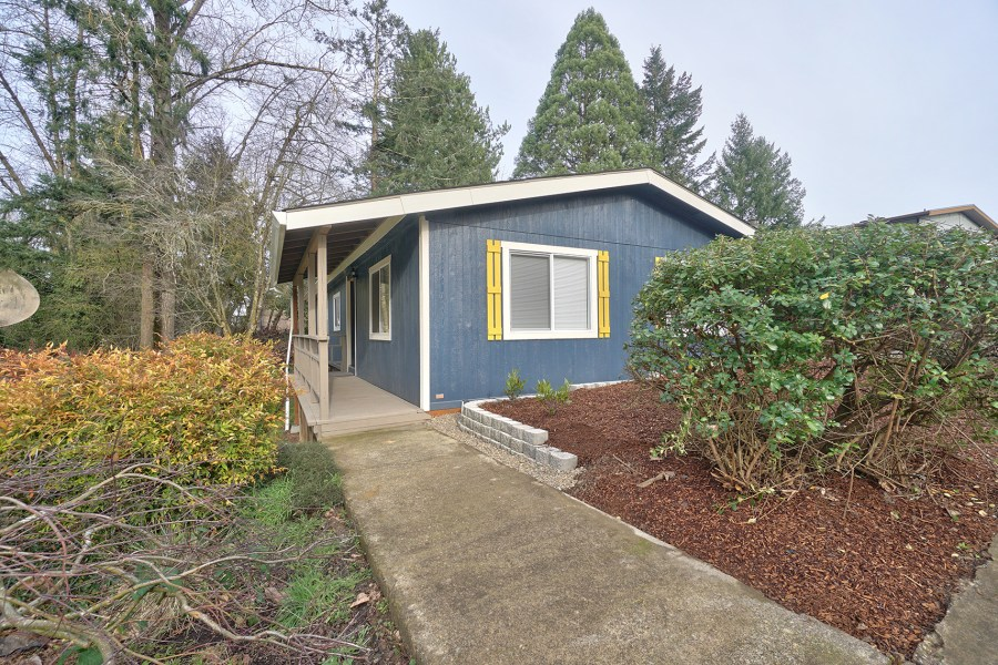 PDX Real Estate Photography