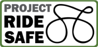 Project Ride Safe