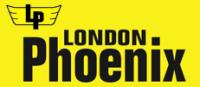 London Phoenix