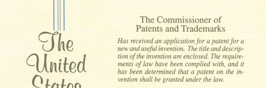 patent-export