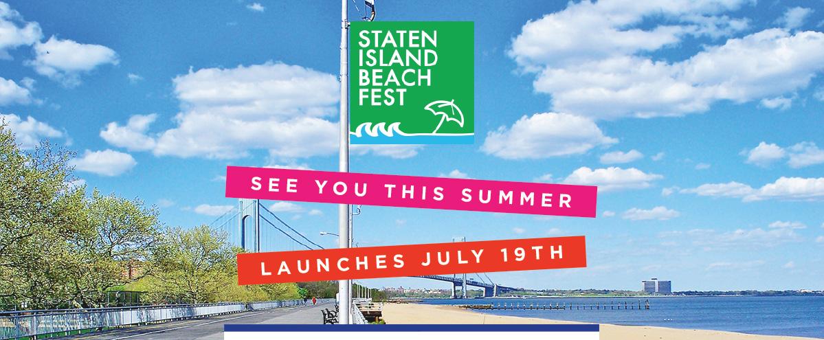 staten island beachfest