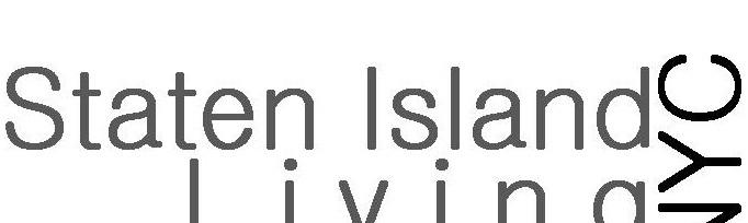 cropped-sinycliving-sample-logo-824114-D2.jpg